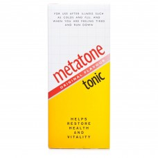 Metatone 500ml