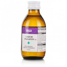 Liquid Paraffin 150ml