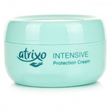 Atrixo Intensive Protection Cream 200ml