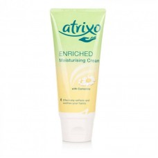 Atrixo Enriched Moisturising Cream 100ml