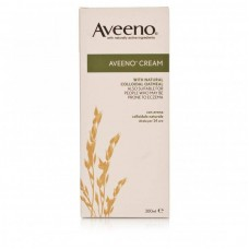 Aveeno Cream 300ml