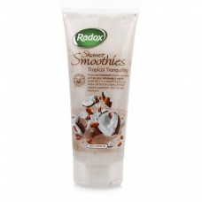 Radox Shower Smoothies Tropical Tranquillity