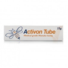 Activon Medical Grade Manuka Honey 24g
