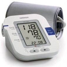 Omron M6 Comfort Digital Automatic Blood Pressure Monitor