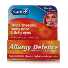 Allergy Defence Nasal Spray