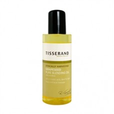 GRAPESEED ETHICALLY HARVESTED PURE BLENDING OIL (100ML)