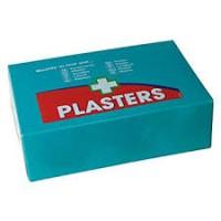 Plaster Allergy