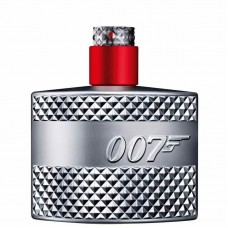 007 Fragrances  Quantum Eau De Toilette 50ml Spray