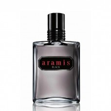 Aramis  Aramis Black Eau De Toilette 30ml Spray