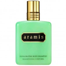 Aramis Body Shampoo 200ml