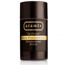 Aramis Deodorant Stick 75ml