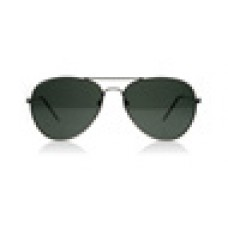 SXUC Aviator 4167 Black