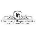 Pharmacy Requirements | Online Pharmacy