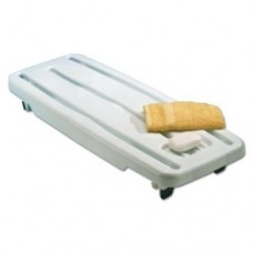 Kingfisher Adjustable Bath Board