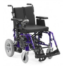 Drive Enigma Energi Electric Powerchair