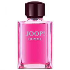 Joop! Homme Aftershave Lotion for him 75ml