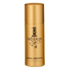 Paco Rabanne 1 Million Deodorant Spray for him 150ml