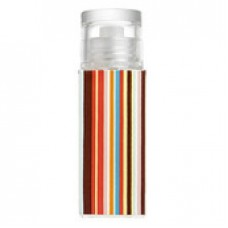 Paul Smith Extreme Aftershave Spray for him 100ml