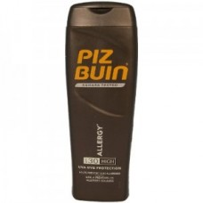 Piz Buin In Sun Lotion Spf 30