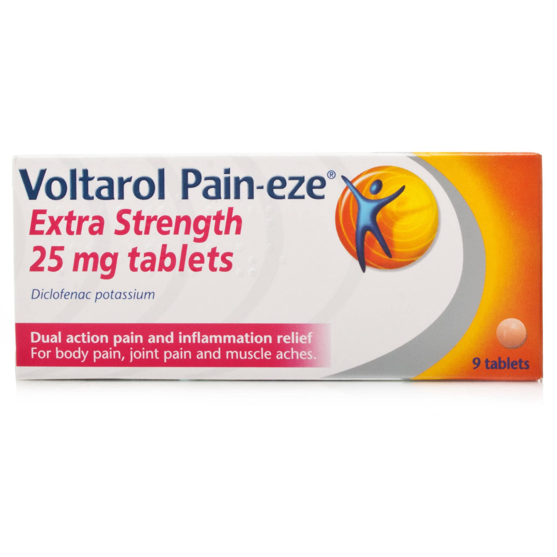 claritin 2 year old dose