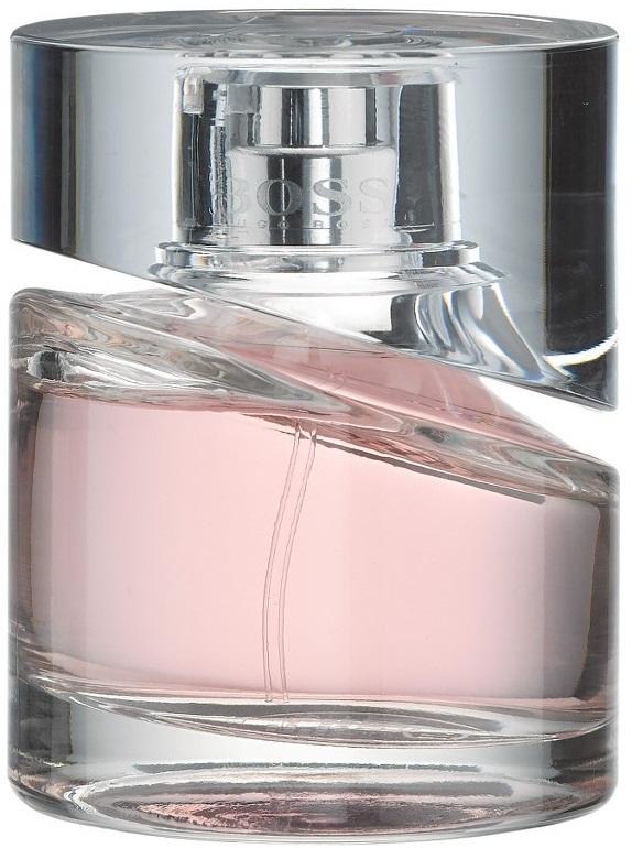 Hugo Boss Boss Femme Eau De Parfum For Her 30ml
